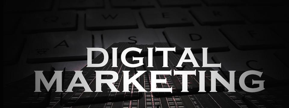 web marketing e investimenti pubblicitari