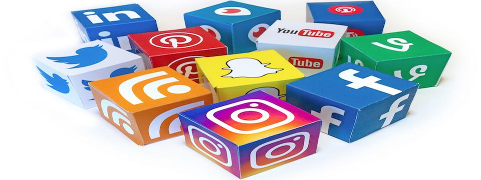 social network in Italia