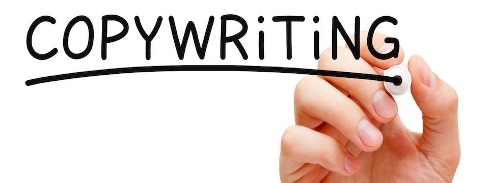 copywriting efficace