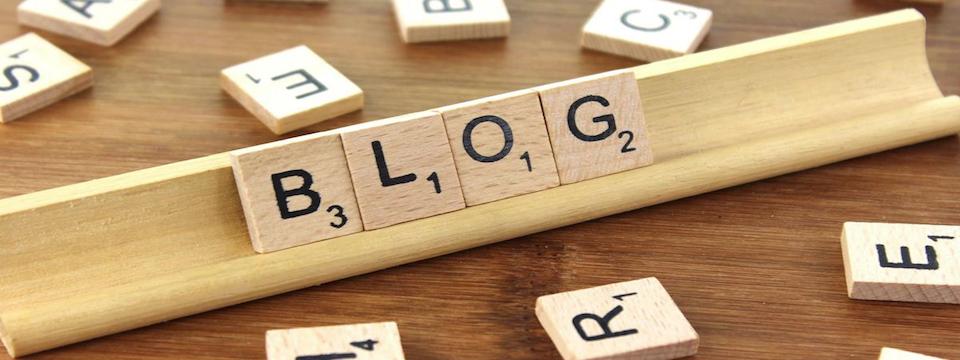 Realizzare un blog aziendale