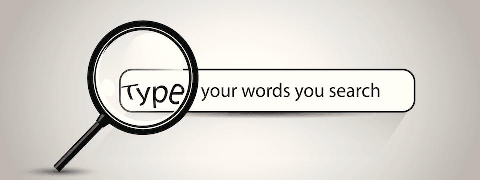 scegliere la keyword perfetta