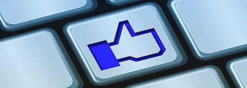 scrivere post efficaci sui social