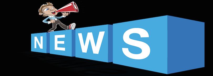 Creare una newsletter aziendale