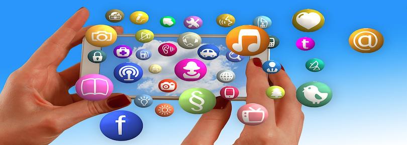 social network emergenti