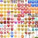emoji più usate whatsapp