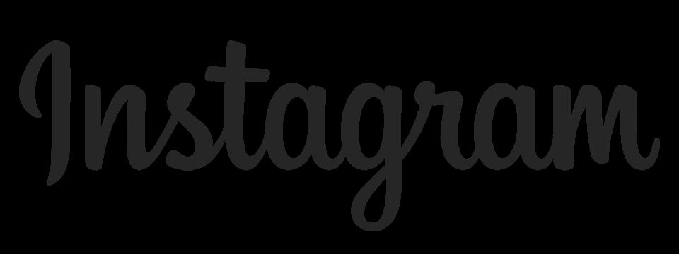 instagram social più amato