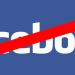 utenti facebook under 25