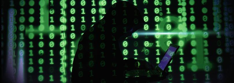 filosofia hacker