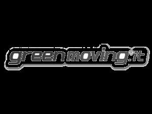 GREENMOVING-LOGO
