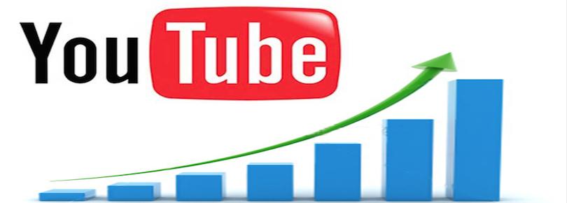 pubblicizzare un brand su YouTube