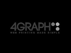 logo 4graph