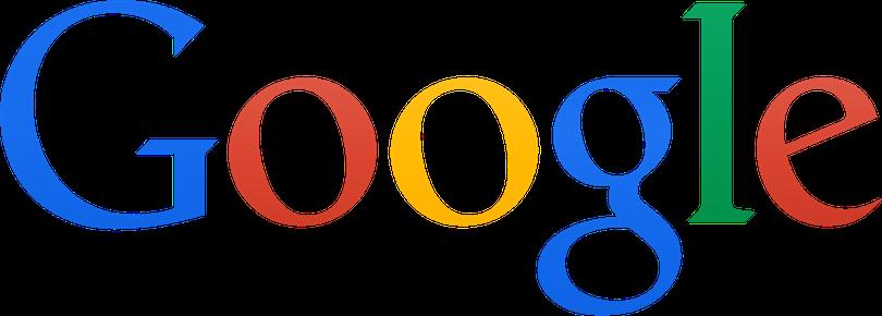 nascita di Google