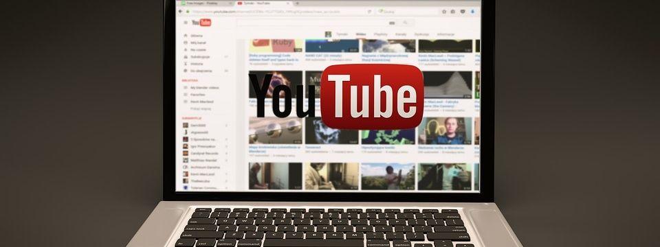 creare canale YouTube aziendale