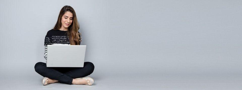 chi è un blogger