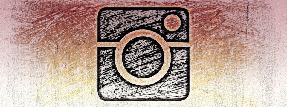 come non perdere seguaci su Instagram