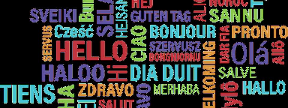 creare sito multilingua con wordpress
