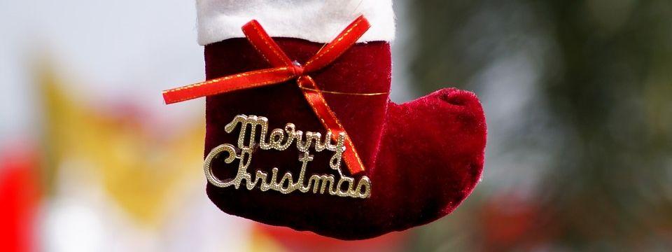 plug in natalizi per wordpress