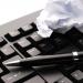 scegliere argomenti blog