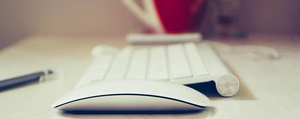 tipi di blog