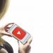 come posizionarsi su YouTube