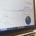 Che cos'è la sessione Google Analytics